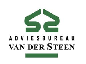 Aktuele_Informatie_420_240_q_Van_der_steen