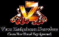 HP-logo-1.2