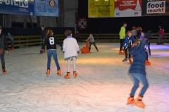 2016 schaatsen