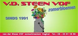 advertentie-vd-steen-bloemen-kleur-4
